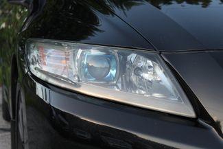 2011 Honda CR-Z EX Hollywood, Florida 30