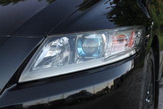 2011 Honda CR-Z EX Hollywood, Florida 31