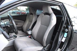 2011 Honda CR-Z EX Hollywood, Florida 24