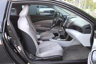 2011 Honda CR-Z EX Hollywood, Florida 25