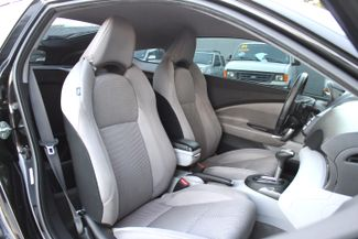 2011 Honda CR-Z EX Hollywood, Florida 26