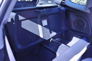 2011 Honda CR-Z EX  city California  Auto Fitness Class Benz  in , California
