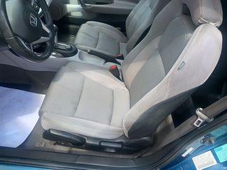2011 Honda CR-Z EX  city MA  Baron Auto Sales  in West Springfield, MA