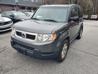 2011 Honda Element EX in Alpharetta, GA 30004