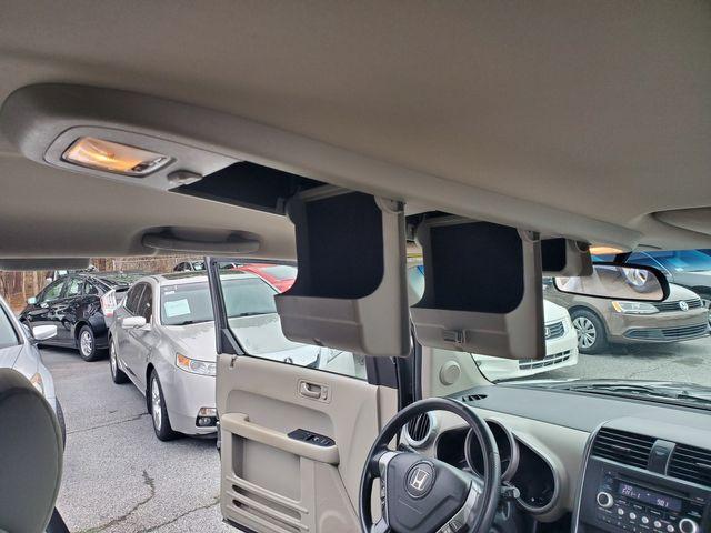 2011 Honda Element EX in Alpharetta, GA 30004