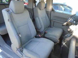 2011 Honda Element EX Chico, CA 11