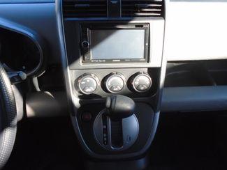 2011 Honda Element EX Chico, CA 14