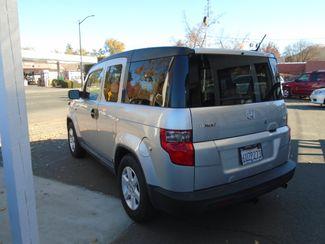 2011 Honda Element EX Chico, CA 2