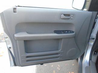 2011 Honda Element EX Chico, CA 4