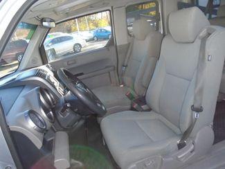 2011 Honda Element EX Chico, CA 5