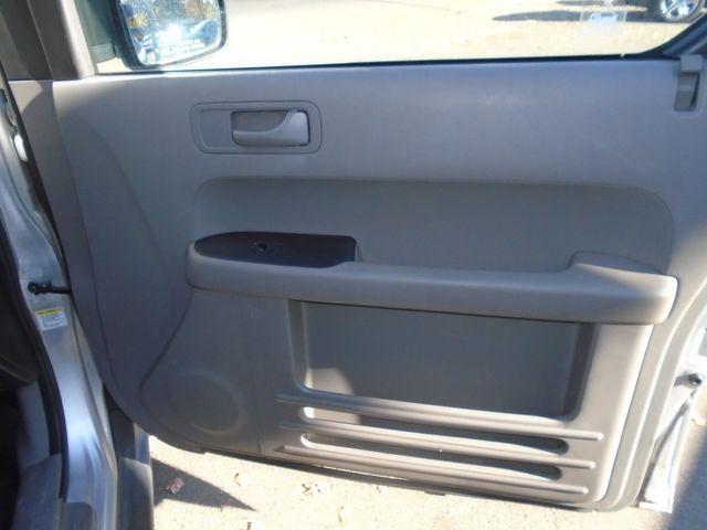 2011 Honda Element EX Chico, CA 10