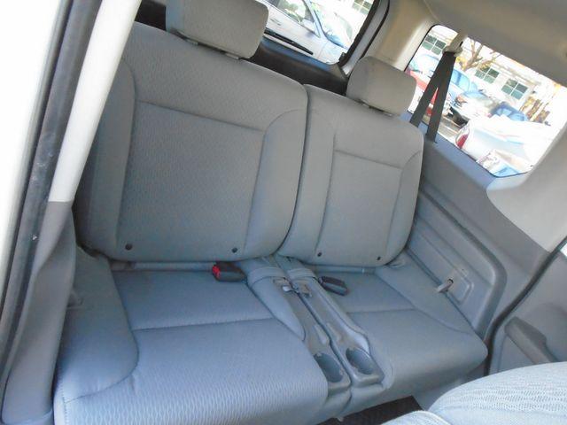 2011 Honda Element EX Chico, CA 13