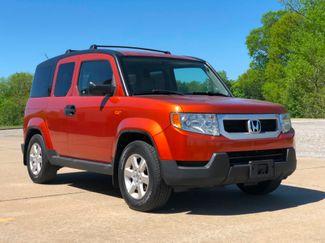 2011 Honda Element EX in Jackson, MO 63755
