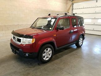 2011 Honda Element EX in Lindon, UT 84042
