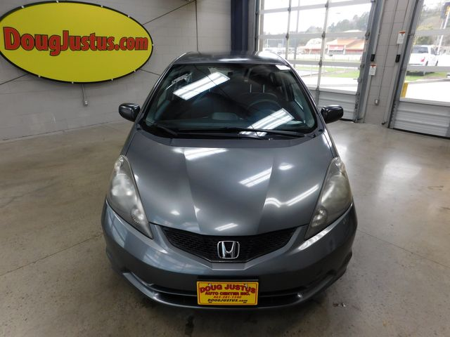 2011 Honda Fit in Airport Motor Mile ( Metro Knoxville ), TN 37777