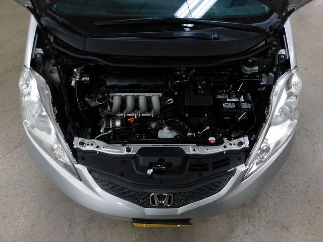 2011 Honda Fit Sport in Airport Motor Mile ( Metro Knoxville ), TN 37777