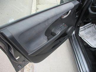 2011 Honda Fit Jamaica, New York 14