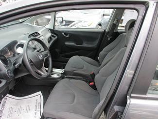 2011 Honda Fit Jamaica, New York 15