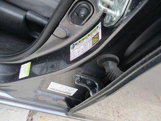 2011 Honda Fit Jamaica, New York 16