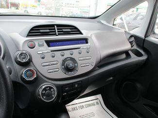 2011 Honda Fit Jamaica, New York 19