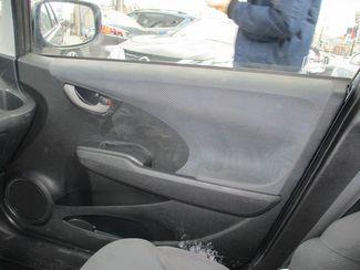 2011 Honda Fit Jamaica, New York 20
