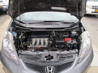 2011 Honda Fit Jamaica, New York 23