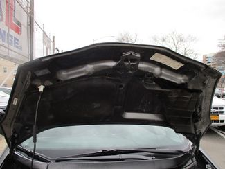 2011 Honda Fit Jamaica, New York 24