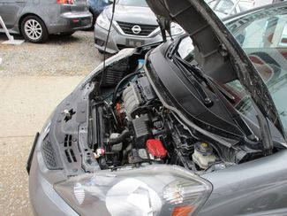 2011 Honda Fit Jamaica, New York 26