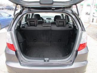 2011 Honda Fit Jamaica, New York 6
