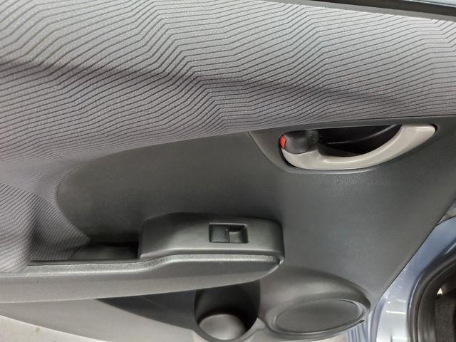 2011 Honda Fit Kensington, Maryland 20