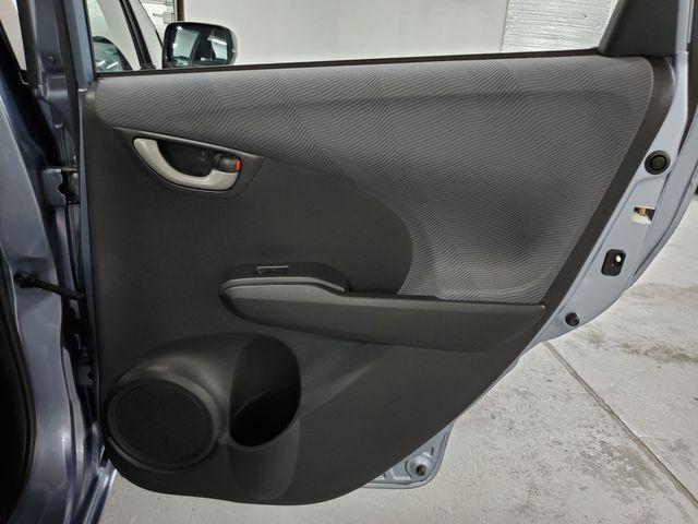 2011 Honda Fit Kensington, Maryland 24