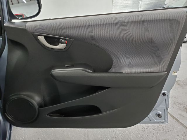 2011 Honda Fit Kensington, Maryland 29