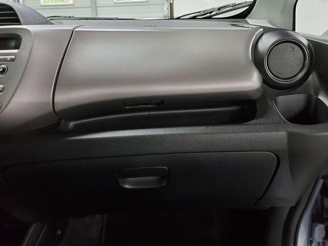 2011 Honda Fit Kensington, Maryland 34