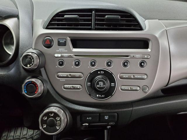 2011 Honda Fit Kensington, Maryland 36