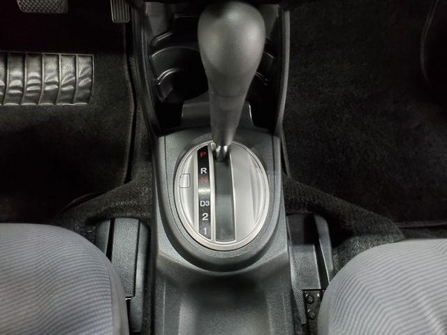 2011 Honda Fit Kensington, Maryland 45