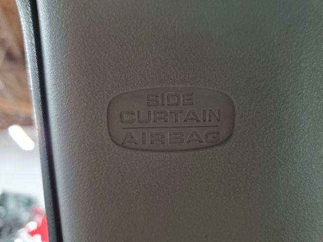 2011 Honda Fit Kensington, Maryland 52