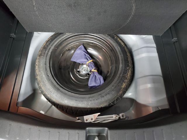 2011 Honda Fit Kensington, Maryland 60