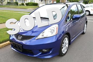 2011 Honda Fit in , New