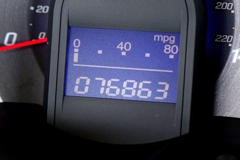 2011 Honda Fit Automatic* EZ Finance** | Plano, TX | Carrick's Autos in Plano, TX