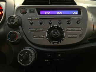 2011 Honda Fit Sport 3 MONTH/3,000 MILE NATIONAL POWERTRAIN WARRANTY Mesa, Arizona 15