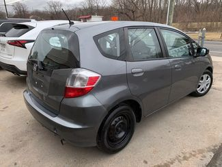 2011 Honda Fit   city MA  Baron Auto Sales  in West Springfield, MA