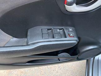 2011 Honda Fit   city MA  Baron Auto Sales  in West Springfield, MA