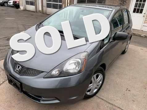 2011 Honda Fit  in West Springfield, MA