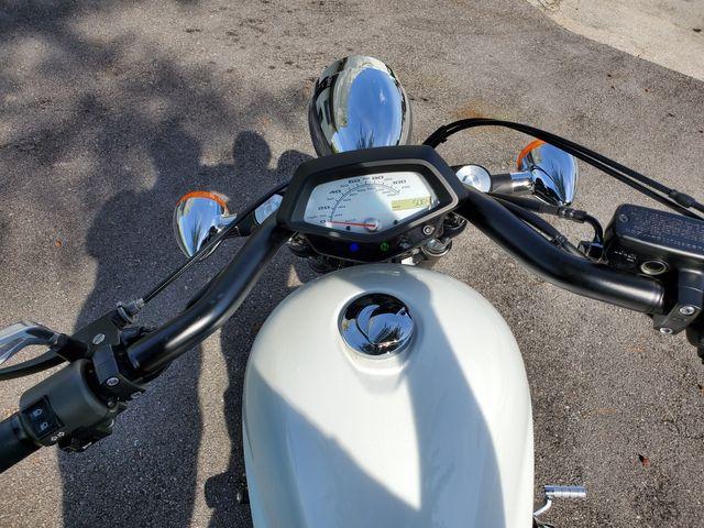 2011 Honda Fury Base in Dania Beach , Florida 33004