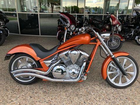 2011 Honda Fury  in , TX