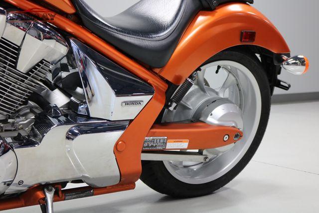 2011 Honda Fury™ Merrillville, Indiana 12