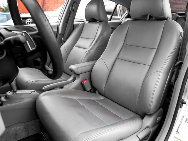 2011 Honda Insight EX Burbank, CA 10