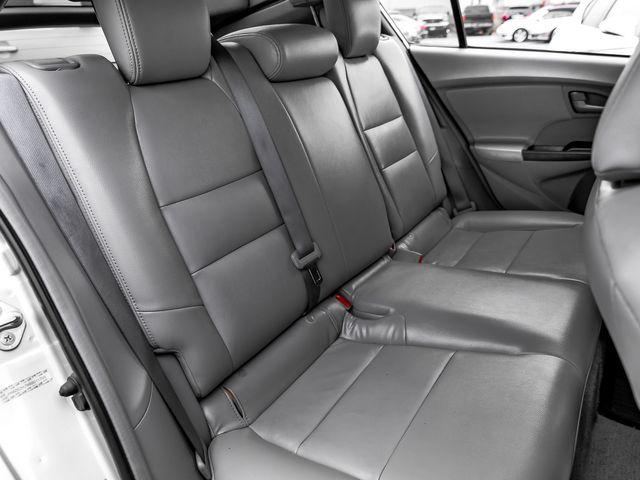 2011 Honda Insight EX Burbank, CA 14