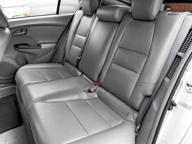 2011 Honda Insight EX Burbank, CA 15