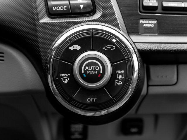 2011 Honda Insight EX Burbank, CA 17